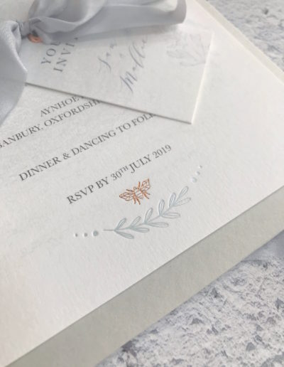 005-bee-customisable-wedding-invitation-collection-white-olive-design-studio