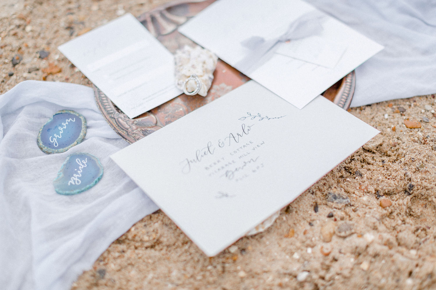 dreamy-coastal-elopement-destination-wedding-invitation-calligraphy-envelope