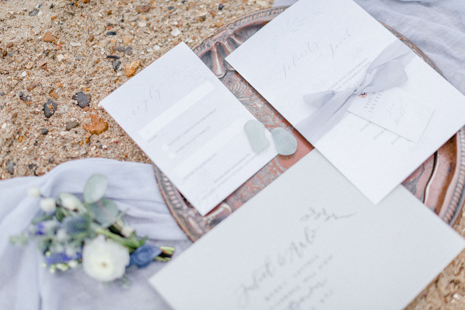 dreamy-coastal-elopement-destination-wedding-invitation-bee