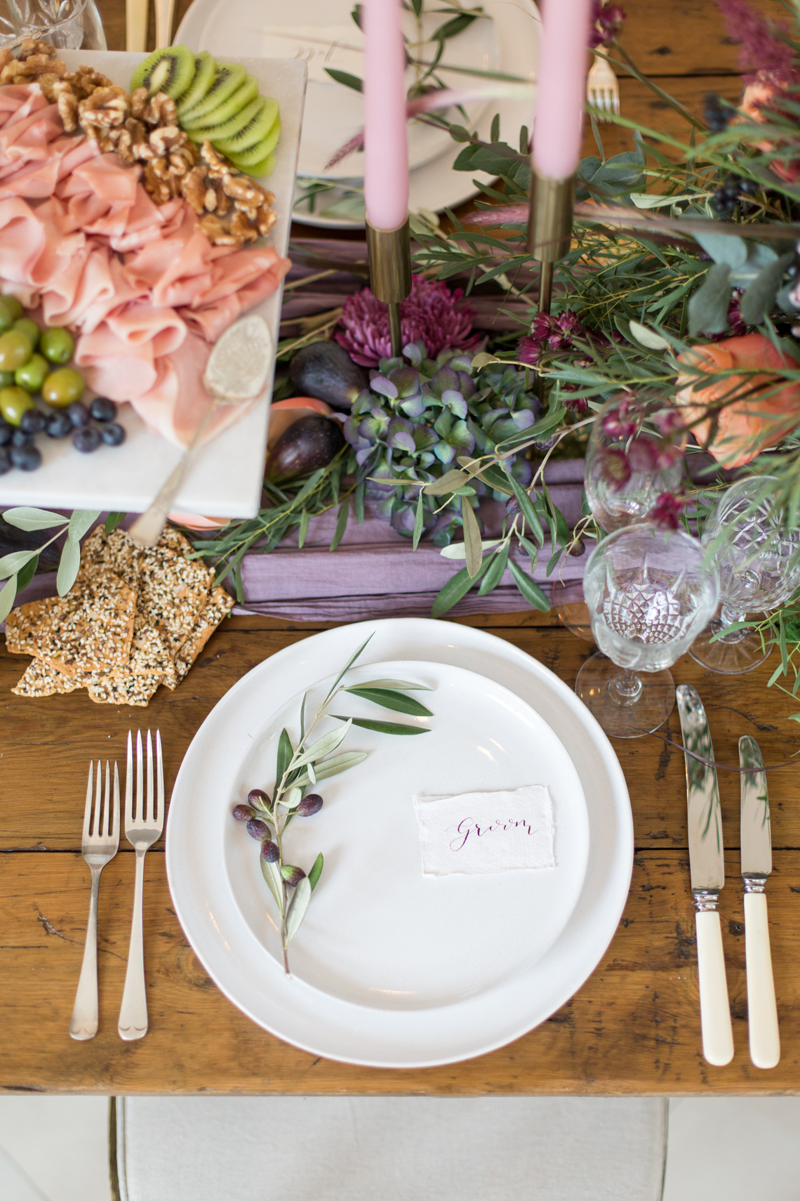 laid-back-luxe-italian-wedding-styled-shoot