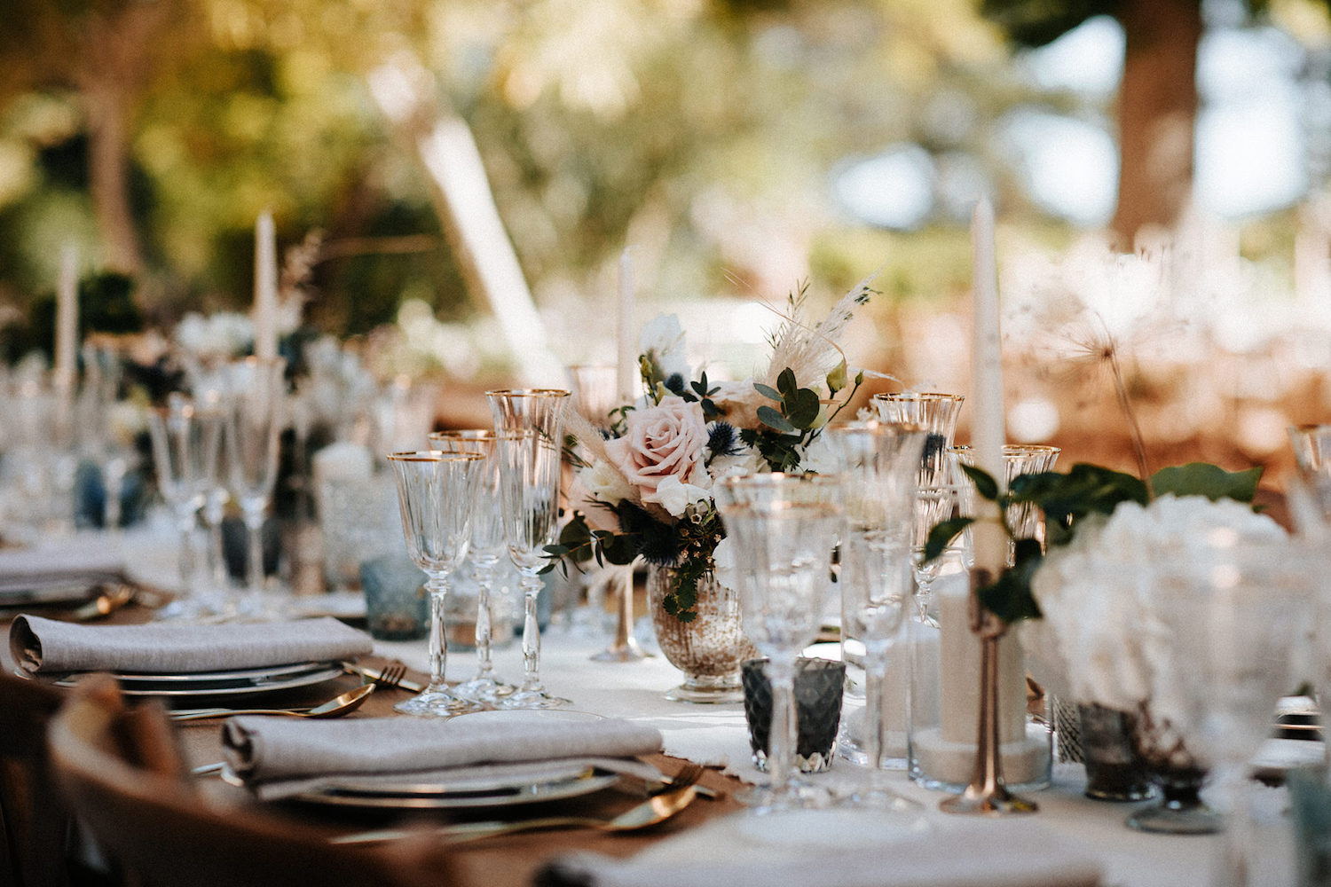 wedding-in-provence-table-décor